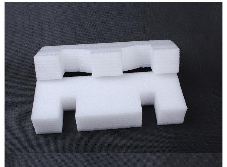 珍珠棉型材.jpg