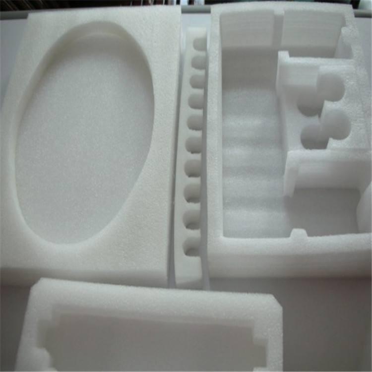 epe陶瓷制品珍珠棉包装.jpg