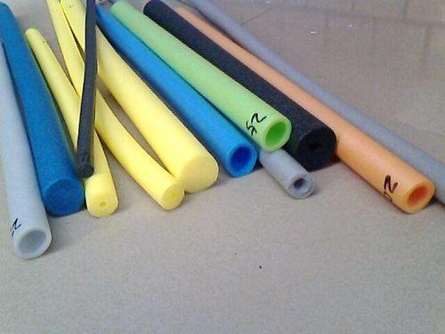 体育用品珍珠棉管棒.jpg