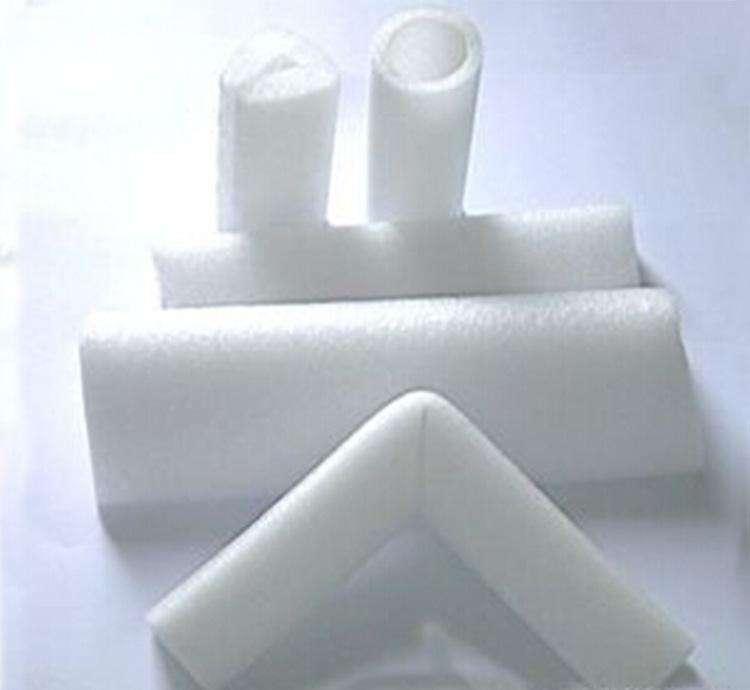珍珠棉护角护边包装.jpg