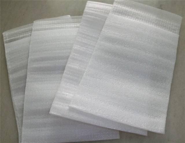 珍珠棉袋子包装.jpg