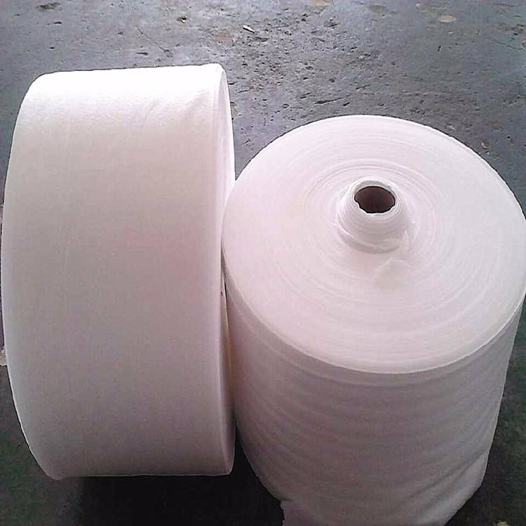 珍珠棉加工包装.jpg