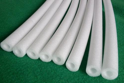 珍珠棉空心管包装材料.jpg